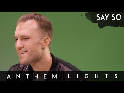 anthem lights band gay
