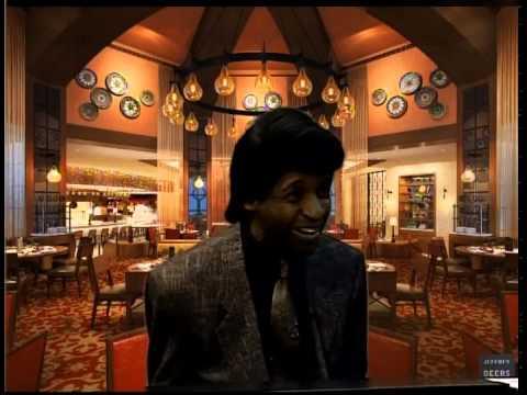 Asaph Cafe Television Series, Season 1, Episode 9