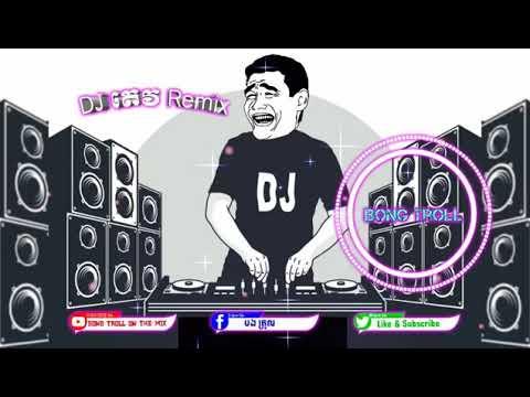 DJ Tev