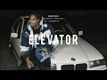 Download Xavier Wulf ft. Famous Dex - Lemonade MP3 song and Music Video