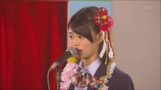高畑 充希(たかはた みつき、1991年12月14日 - )は、日本の女優・歌手...