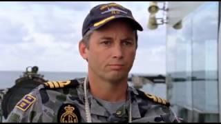 Sea Patrol - DER LETZTE ZEUGE - [Staffel 5 Folge 12]