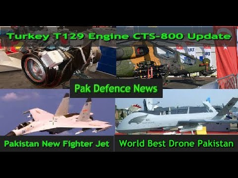 Repeat Defence Update#:Pakistan Airforce will not J-31