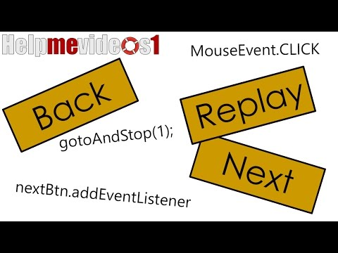 stop scripts Software - Free Download stop scripts - Top 4 Download