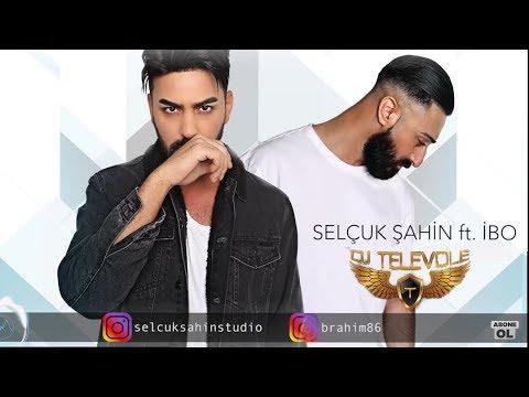 DJ TELEVOLE vs. Selcuk Sahin ft. Ibo - Cukur (Orient Remix 2018)