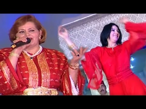 ALBUM COMPLET - Khadija El Bidaouia - Salba Salba | Music , Maroc,chaabi,nayda,hayha,شعبي مغربي