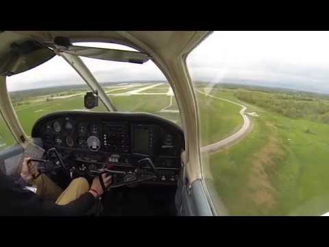 How to fly into Northwest Arkansas Airport - KXNA