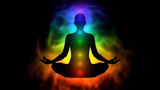 Relaxing Live Reiki Healing Music: Meditation Music, Soothing Music, Relaxation Music