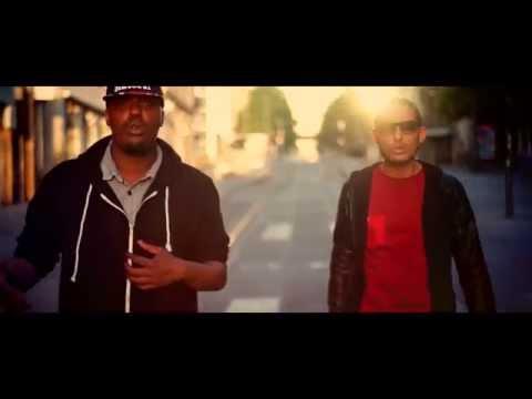 Orion feat Sadji : Un autre jour