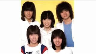 LAZY再結成時のインタビュー映像です。(2002年) アイドルグループとし...
