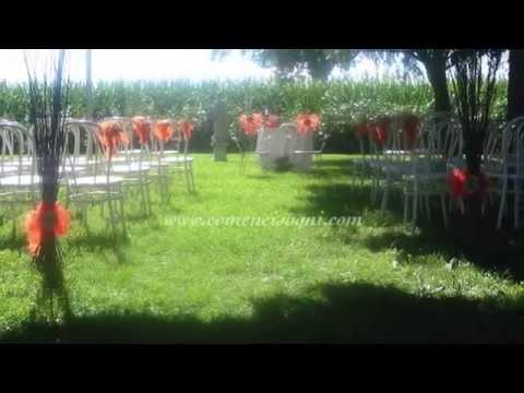 Matrimonio Country Chic Torino : Matrimonio country chic youtube