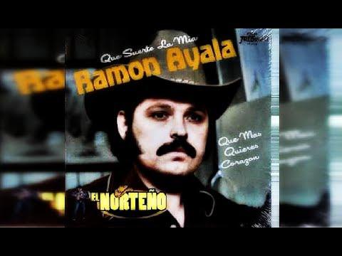 Ramon ayala - Para Decepcionados(Álbum)(DISCO COMPLETO-FULL ALBUM)(+ LINK DE DESCARGA)