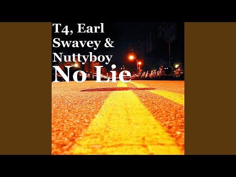 No Lie