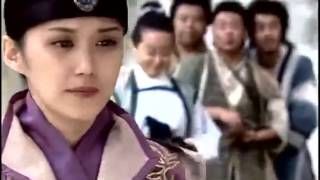 Chinese Drama My Bratty Princess part 1 Khmer Movies Video4Khmer Com Watch khmer dubbed vi