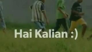 Download Video IPANG SAHABAT KECIL MP3 3GP MP4