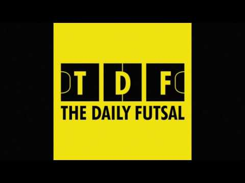 TDF #1 - Idafe Perez Jimenez