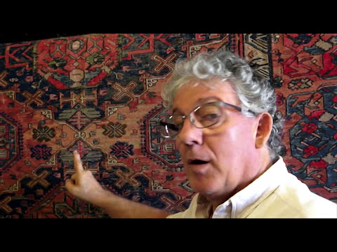 Cleaning Kilim Rug Carpet