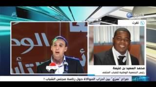 """هنا الجزائر: في ذكراه الخامسة.. هل نجت الجزائر من """"الربيع العربي"""" فعلا؟"""