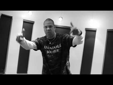 CHG feat Vita - Guerrilla prod by Dame Grease