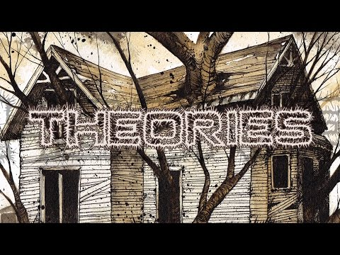 """Theories """"Cycle of Decay"""" (OFFICIAL)"""
