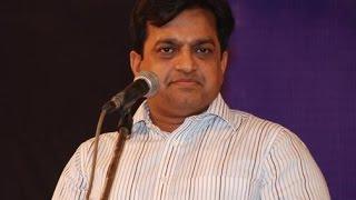 Rev Vivek Shauq Ji Speech in Nirankari Satsang (Vivek Shehar)