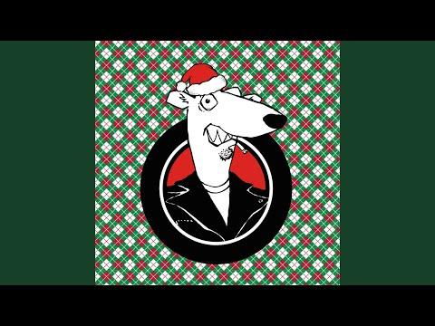 Christmas Eve mp3