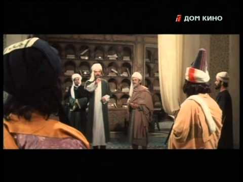 Низами (Азербайджанфильм, 1982 г.)