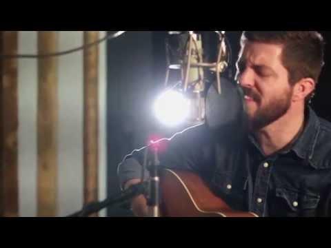 Praises (Be Lifted Up) Acoustic - Josh Baldwin
