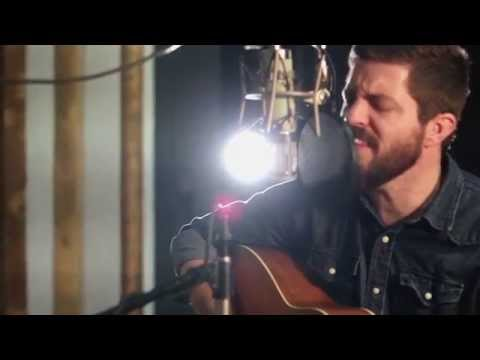 Praises (Be Lifted Up) Acoustic - Josh Baldwin
