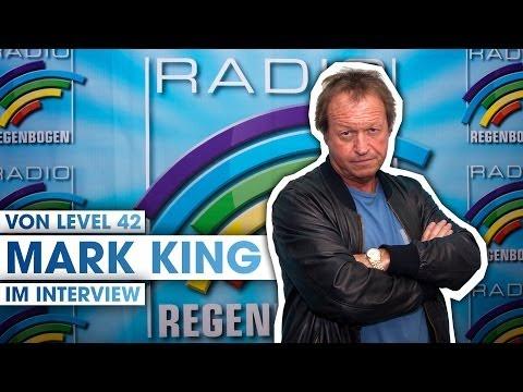INTERVIEW: MARK KING VON LEVEL 42