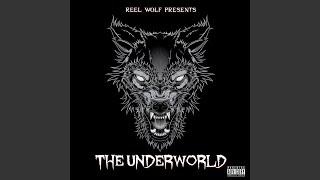 The Underworld (feat. La Coka Nostra, Tech N9ne, Army of the Pharaohs, Bizarre, Swifty MC Vay,...