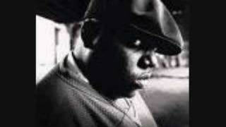 Notorious B.I.G ft 112 - Missing You