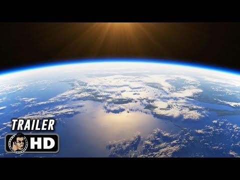 SPACE FORCE Official Teaser Trailer (HD) Steve Carell Comedy Series