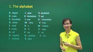 Luyện Nghe Tiếng Anh Siêu Tốc [Bài 1 - Numbers] || Cách Học Tiếng Anh Giao Tiếp Hiệu Quả