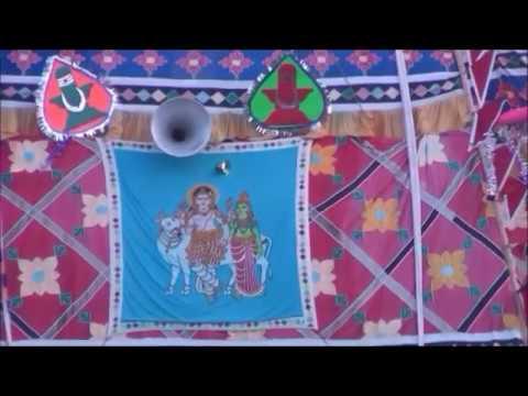 ஆழித்தேர் திருவிழா - திருவாரூர்