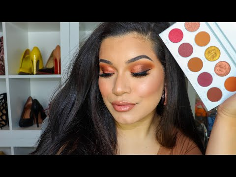 FULL FACE OF NOTHING NEW thumbnail