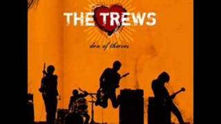 Watch Trews Yearning video