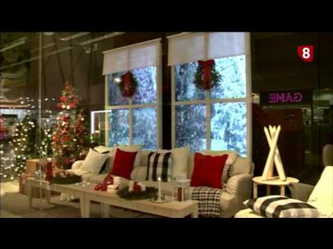 Ikea abre en valladolid su primera tienda de decoraci n - Decoracion en valladolid ...