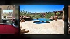 Luxury Home in Fountain Hills, AZ -  Firerock Country Club