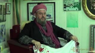 22.12.2016   Zikrin ve Ibadetin Önemi   Seyh Ahmed Yasin Bursevi Hz.