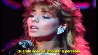 Sandra  -  Maria Magdalena (1985) -  Legendado