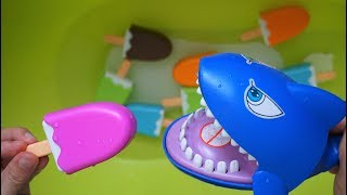 Baby Shark For Kids Learn Colors - Baby Shark Doo doo Nursery Rhymes