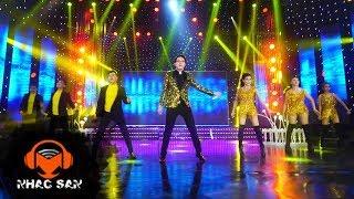 Tới Nóc Cùng Bản Remix Của Bản Hit Đừng Như Thói Quen | Ice Cream Hoàng Khánh