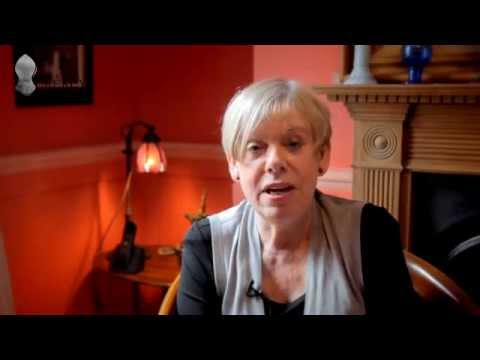 Karen Armstrong: The Prophet Muhammad's Compassion