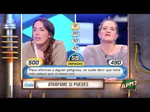 APM? Extra | CAPÍTOL 419 - 24/12/2017