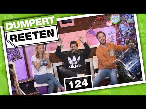 DUMPERTREETEN (124)