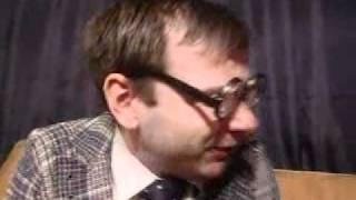 Три Ху Тв Порно режиссер