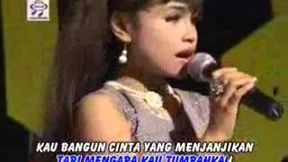 Video Lirik SECAWAN MADU Cover Terbaik Tasya Rosmala New Pallapa download MP3, 3GP, MP4, WEBM, AVI, FLV Agustus 2017
