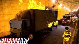 Download Los Santos Fire Dept Gta 5 Firefighter Mod 02 No Commentary