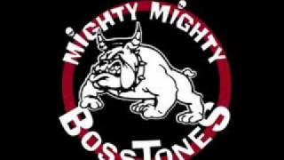 Mighty Mighty Bosstones - Break So Easily.wmv
